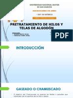 Textiles Prtratamiento.huanqui Pariapaza [Autoguardado]