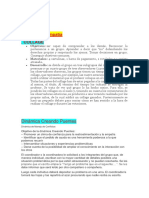Dinámica de asertividad.docx
