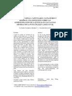 RHD .pdf