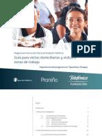 GUIA PARA VISITAS DOMICILIARIAS Y VISITAS A ZONAS DE TRABAJO.pdf