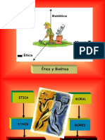 etica_enf_20093.ppt