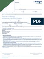 SolicitudDevolucionAportes.pdf