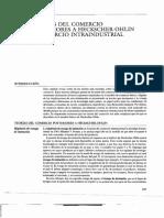 Appleyard_cap_10_pag._157-181.pdf