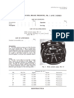 AP1275A Vol1 Sec15 Ch9 Brake Pressure Gauges
