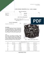 AP1275A Vol1 Sec15 Ch9 Brake Pressure Gauges