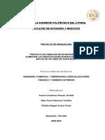 Tesis - Bolsa de Valores de Guayaquil (1).doc