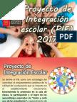 Presentacion Papas