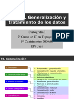 Tema 6. Generalizacion.pdf