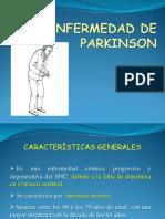 Clase2Fisiopatologiadelsistemanervioso2