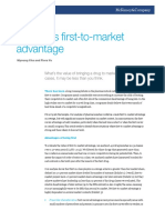Pharmas first-to-market advantage.pdf