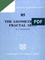 Kenneth-Falconer-The-Geometry-of-Fractal-Sets.pdf
