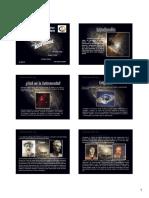 AstronomiaIII2005