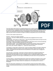 How Clutches Work.pdf