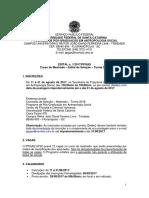 Edital-1-PPGAS-Mestrado-Turma-2018-1