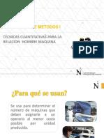 Clase_06_Metodos_I_tecnicas cuantitativas para la relacion hombre maquina.pptx