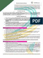 Convocatoria-Becas-2017.pdf