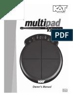 KTMP1_WorldManual_English.pdf