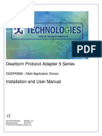 DPA5 User Manual (1)