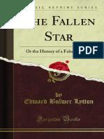 The_Fallen_Star_1000114262