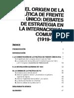 Frente-unico-2-pdf.pdf