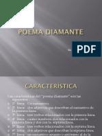 Creación de un POEMA DIAMANTE.pptx