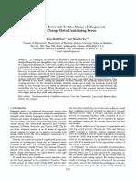 Zhou Et Al 2000 Biometrics