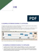 Desarrollo Economico Mundial-fcc