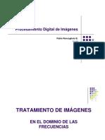 PDI09_Frecuencia_1dpp