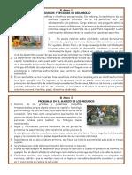 ANEXO - UA II - Cómo Manejar Nuestros Recursos Económicos Part I