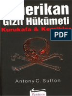 346035952-Antony-C-Sutton-Amerikan-Gizli-Hukumeti-pdf.pdf