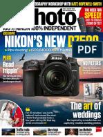 N Photo.uk June.2017 P2P