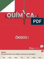 oxidos-1