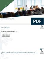 clase 2 PROCESOS QCOS.pptx