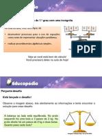 equacoes-140321121515-phpapp01