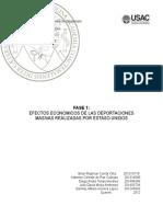 inv. economica.doc