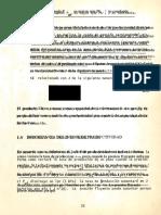 importancia_de_la_curva_ipr_doc[2].doc