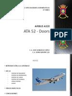 ATA 52 A320.pptx