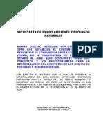 nom-123-semarnat-1998.pdf