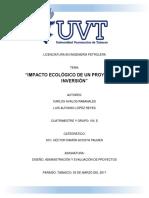 TRABAJO DE INVESTGACIÓN AVA.docx