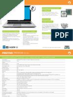 Positivo Premium XRi7150-3011424