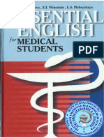 Essential-English-for-Medical-Students.pdf
