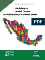 SintCGPV.pdf