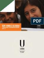 Licenciaturas UL