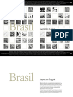 Resumo Aspetos Legais Brasil