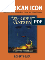 [Robert_Beuka]_American_Icon_Fitzgerald's_the_Gre(BookSee.org).pdf