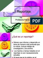 El-Reportaje (1).ppt
