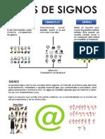 signos-sealessimboloscopia2-120602190901-phpapp02.pdf