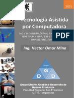 tecnologia_asistida