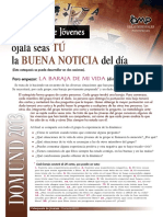 catequesisjovenes.pdf
