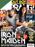 Kerrang - May 6 2017.pdf